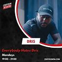 DRIS-2021-Show-v2.png