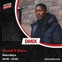 DMIX-2021-Show-v2.png