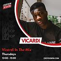 VICARDI-2021-Show-v4.png