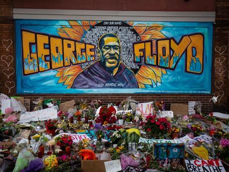 George Floyd: Derek Chauvin Officially Found Guilty Of Murder