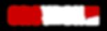 CroydonFM-Banner-02.png