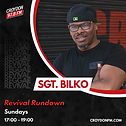 BILKO-2021-Show-v3.png