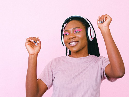 Women In The Music Industry: A List Of Organisations and Programmes Advocating For Positive Change