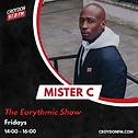 MISTER-C-2021-Show-v1.png