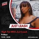 JUST-LEASH-2021-Show-v2.png
