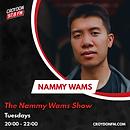 NAMMYWAMS-2021-Show-v2.png
