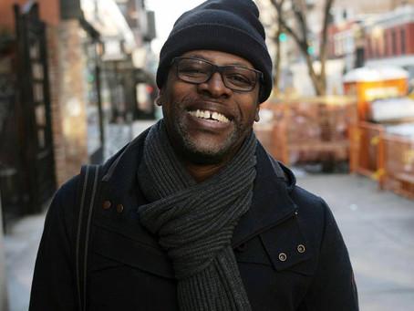 Remembering Chi Modu: Legendary Hip-Hop Photographer