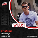 WILLIO1-2021-Show-v3.png