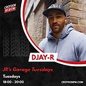 DJAYR-2021-Show-v2.png