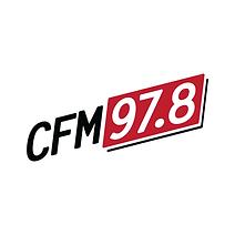Croydon 97.8FM-05.png