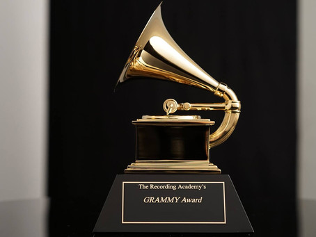 Grammys 2021: The Major Award Winners From Last Nights Ceremony
