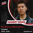NAMMYWAMS-2021-Show-v3.png
