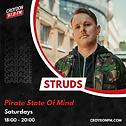 STRUDS-2021-Show-v5.png