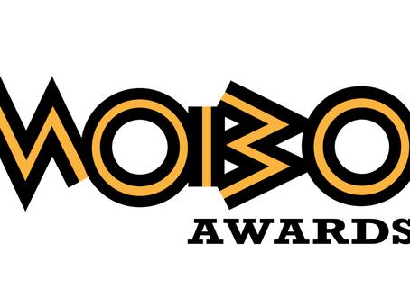 The MOBO Awards Return For 2020