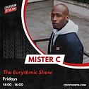 MISTER-C-2021-Show-v3.png