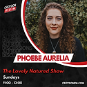 PHOEBE-2021-Show-v3.png