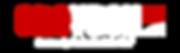 CroydonFM-logo-02.png
