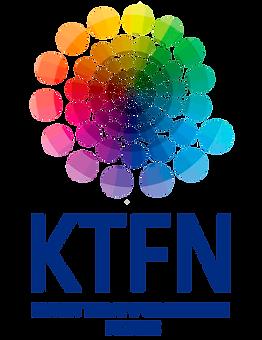 KTFNkun1.png