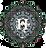 logo_Hylja_Häninger2.png