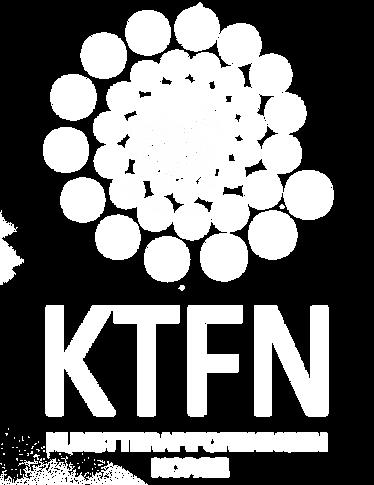 KTFNkun3_edited.png
