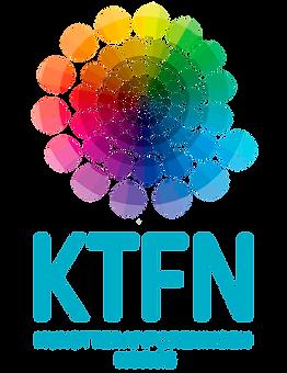KTFNkun3.png