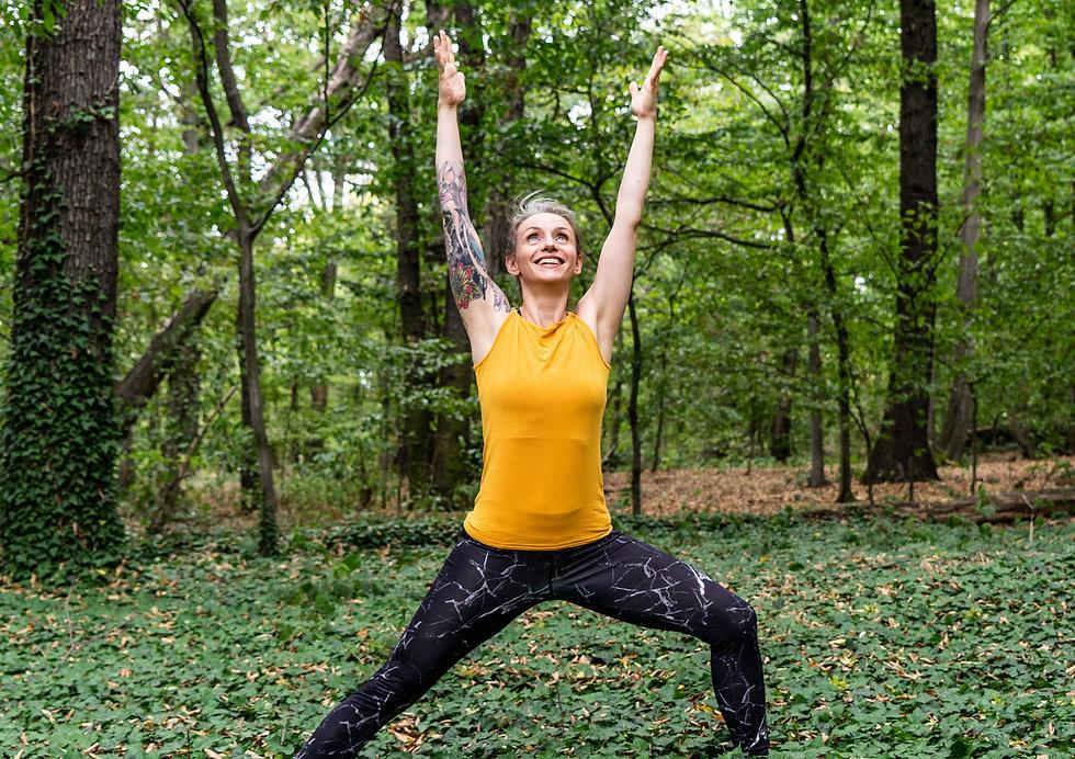 forrest_yoga_01.jpg
