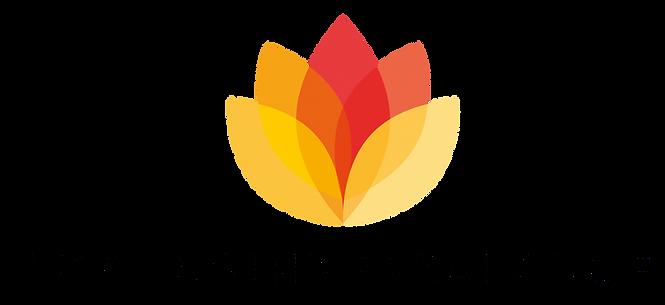 Logo Underneath_RGB.png