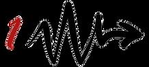 Logo-lg-white%20bg_edited.png
