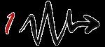 Logo-sm-no bg.png