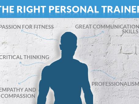 Characteristics of a Successful Fitness Pro