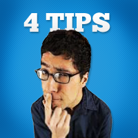4 Tips for Your Department