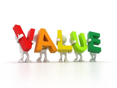 Club Value