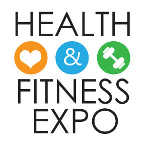 The Benefits of Hosting a Health & Fitness Expo