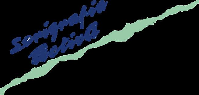Logo Serigrafía Activa 2021.tif
