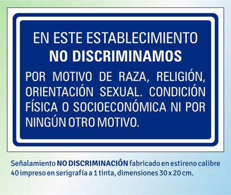 NO DISCRIMINACIÓN.jpg