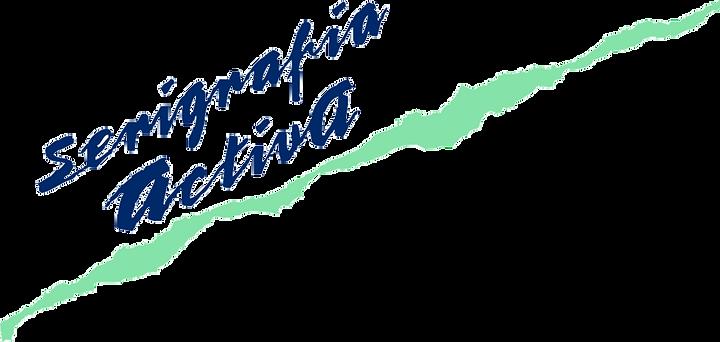 Logo SA 2020.png