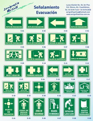 Evacaución.jpg