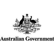 Aust Govt.png