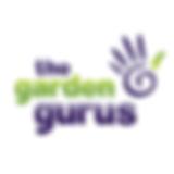 garden grurus.png