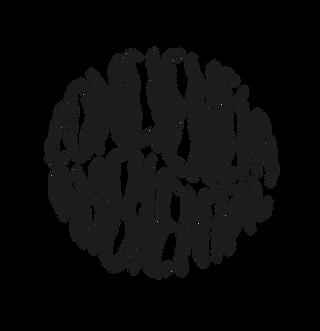 conciencia ambiental_Mesa de trabajo 1.p