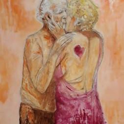 """""""El amor despues del amor"""""""