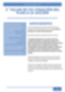 Captura de Pantalla 2020-05-12 a la(s) 1