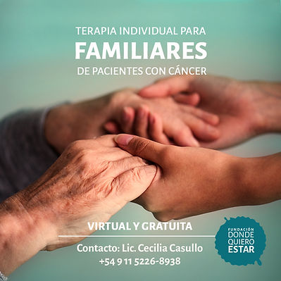 Terapia familiar8.jpg