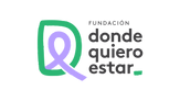 DQE_Isologo_Color.png