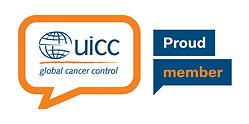 UICC_Member logo - Lockup_RGB_FA_Horizon