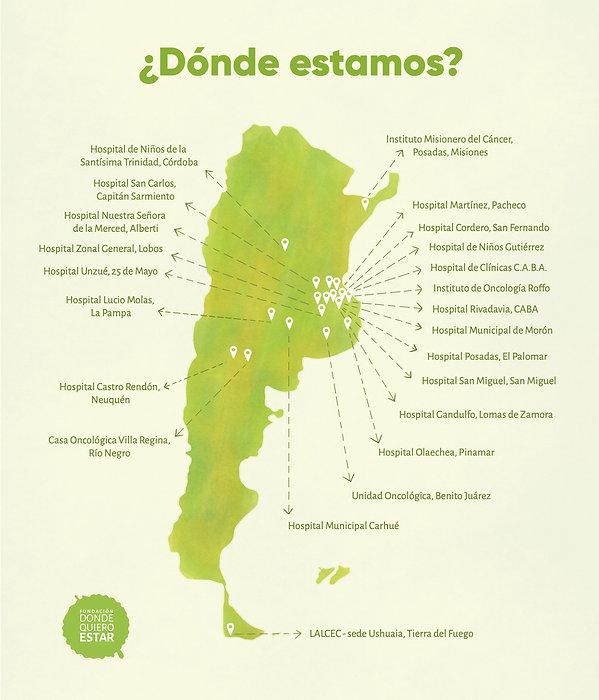 Map DQE 2021 con texto.jpg