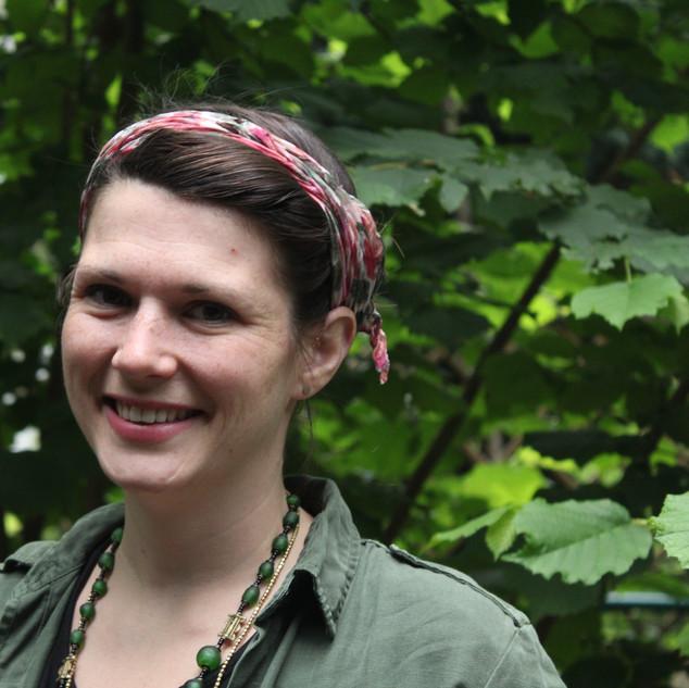 Linda Brunner