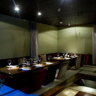 Assentos para Restaurante