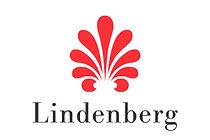 Lindenberg.jpg