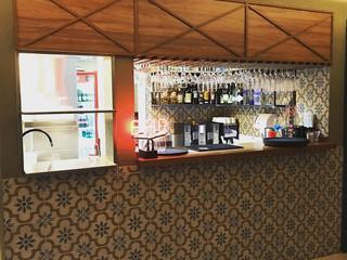 Restaurante Varal 87 Moema